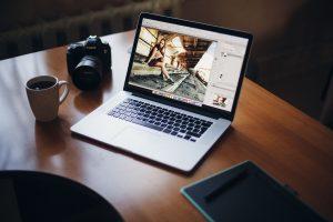 На что обратить внимание, если вы решили купить ноутбук б/у?